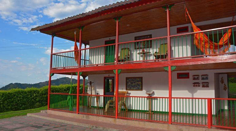 HaciendaElJardin-LasGloritas 16