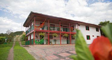 HaciendaElJardin-LasGloritas 22