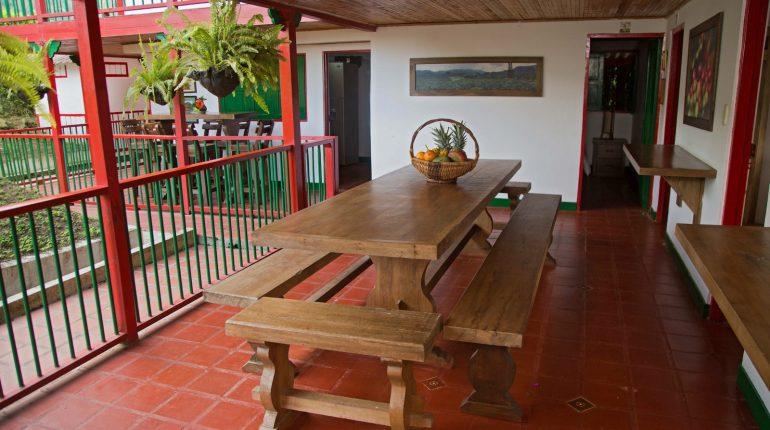 HaciendaElJardin-LasGloritas 24