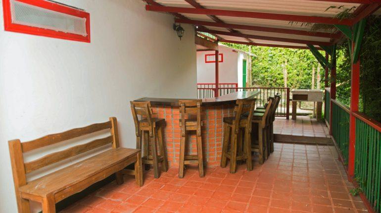HaciendaElJardin-LasGloritas 33